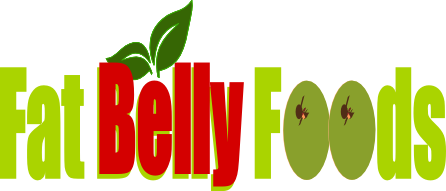 Fat Belly Foods