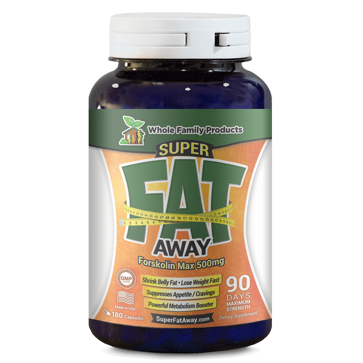 Super Fat Away Best Supplement To Help Lose Weight Fast